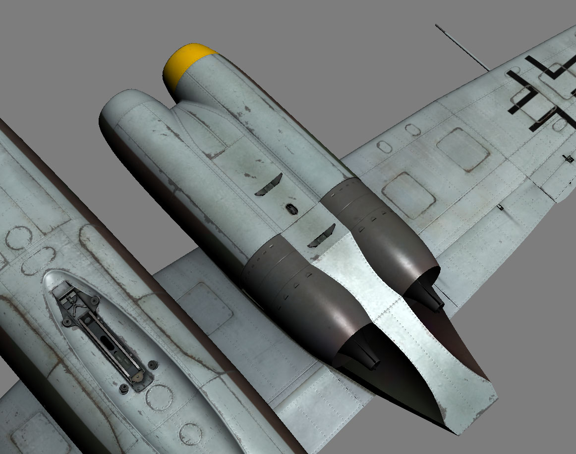 Ar_234C-3_2a.jpg