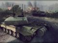 armored warfare5
