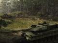 armored warfare6