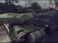armored warfare8