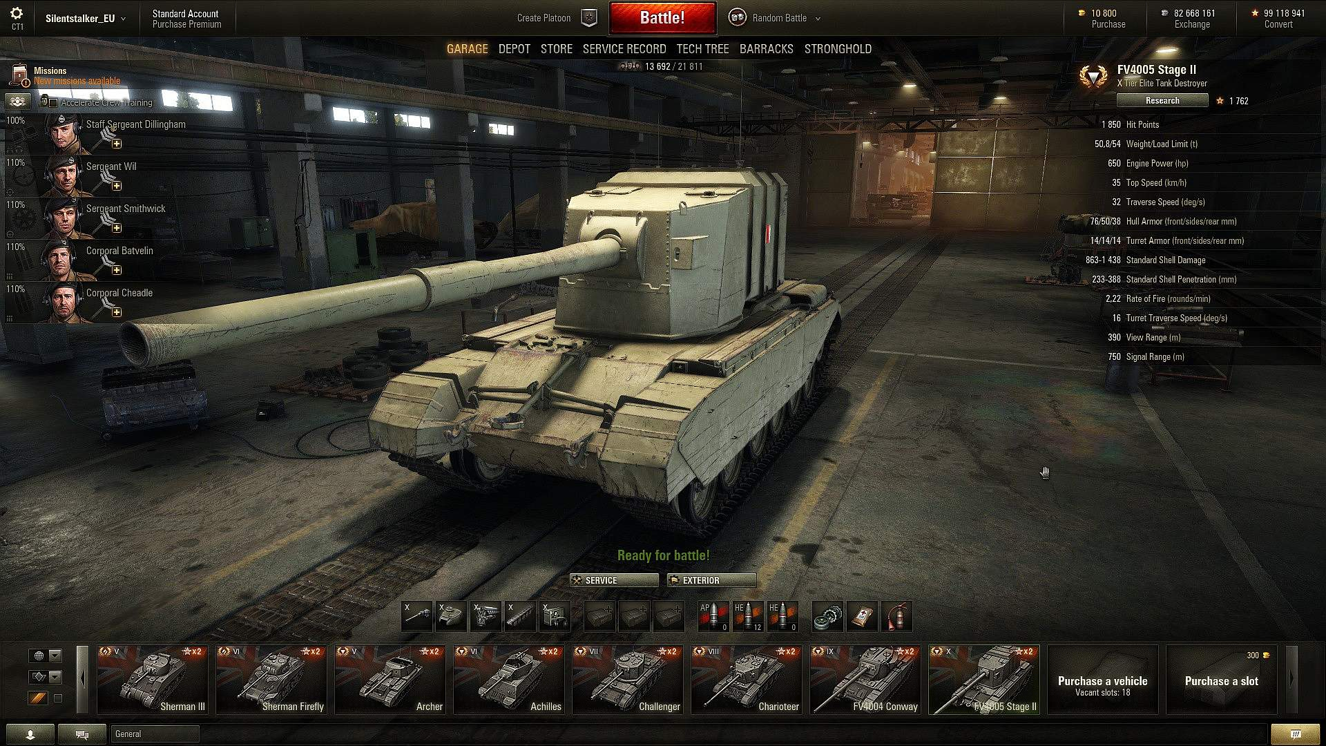 wot tier 9 matchmaking Wot - kv-5 tier 9 match making | world of tanks claus kellerman loading wot - kv-5 | the monster | world of tanks with claus - duration: 10:17.