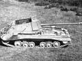 Archer_SP_17_pdr_Tank_Destroyer