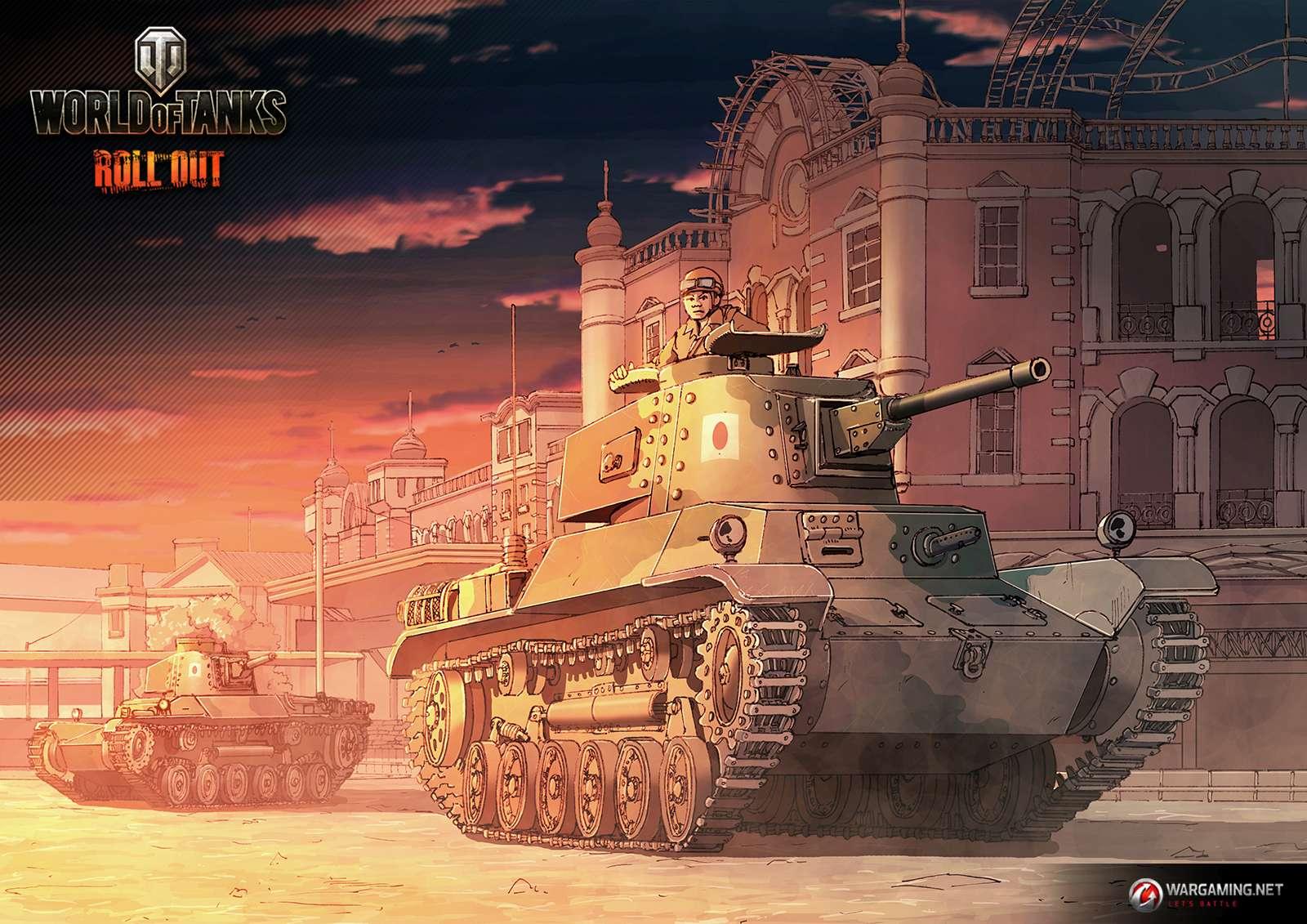 tankillust_chi_he_1600_jp