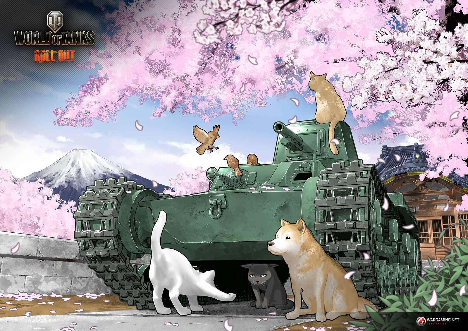 tankillust_chi_ni_1600_jp