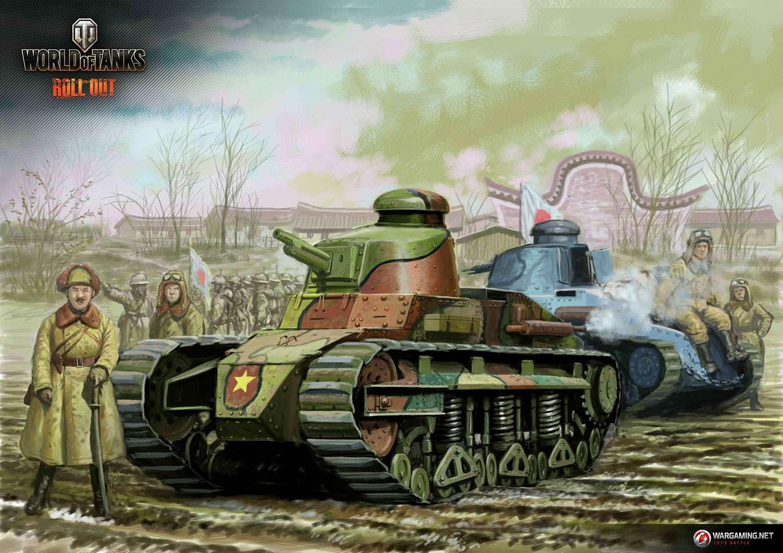tankillust_nc27_1600_jp