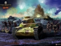 tankillust_type97_1600_jp_3_1600x1131