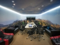 wot_new_office_32