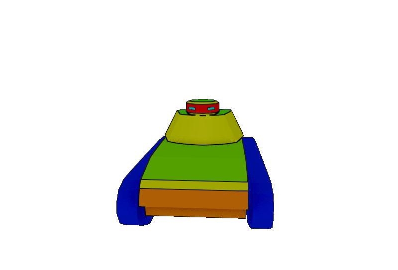 germany-g107_pzkpfwiii_ausfk7