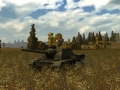 world-of-tanks_eu_-_aktualnosc_345_1