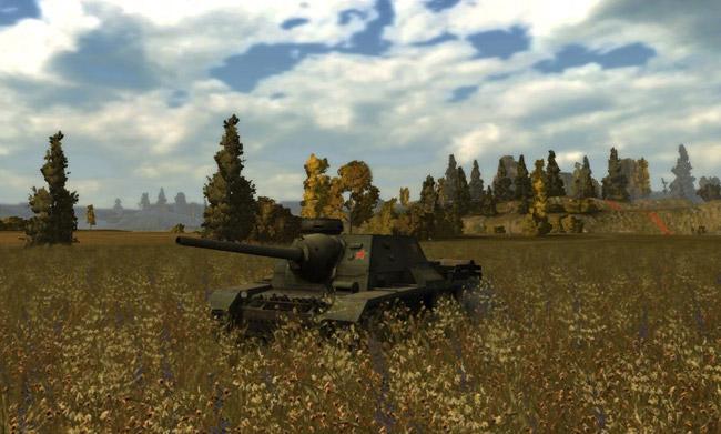 world-of-tanks_eu_-_aktualnosc_345_1