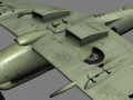 Seafire_Mk_XVII_3.jpg