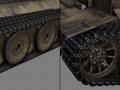 pzkpfw_VI_ausf_h1_tiger_realtime_render_07