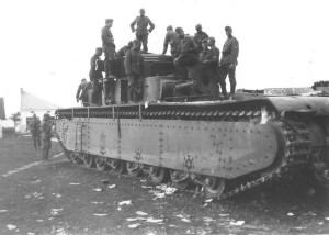 T-35_soviet_heavy_tank_25