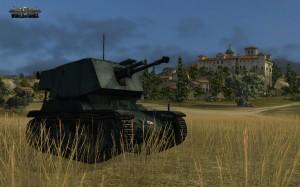 World_of_Tanks-306426468 (1)