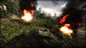 ArmoredWarfare_BattleforSupremacy