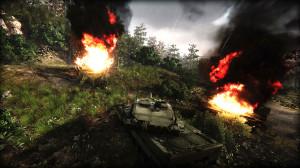ArmoredWarfare_BattleforSupremacy