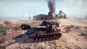 armored-warfare-recon-unit