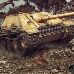 World of Tanks news 21 09 2014