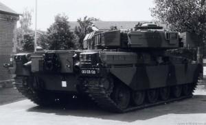 chieftain-tank-mk2-00-eb-59