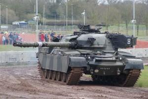 chieftain-tank-mk2-03-eb-83
