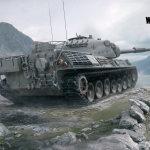 World of Tanks news 20 10 2014