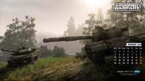 Armored_Warfare_November_1920x1080_en