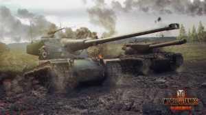 Bonus codes for world of tanks asia