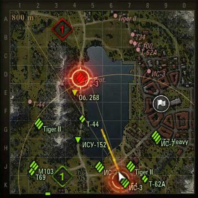 Wot new patch 9 0 hotel
