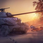 World of Tanks news 27 01 2015