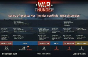 timeline_ww2_chronicle_eng_3_of_6