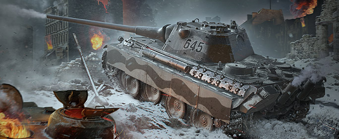 world of tanks blitz cheat mods