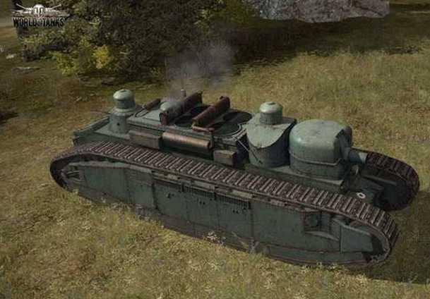World of tanks wiki matchmaking chart