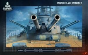 GK-KAVACH-exkursii-tablic-eng