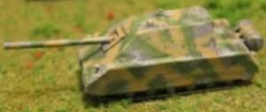 JagdMaus2a-1