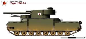 Type100