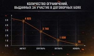 grafik2_1