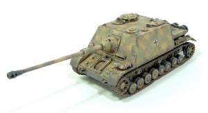 JagdpanzerIV7088mmPak43-1-715106