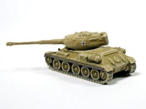 T34-88Dunkelgelb_03