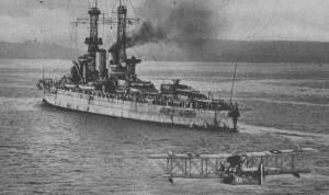 arkansas-1919