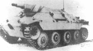 jagdpanzer-38-d-7.5-cm-kwk-l-24-1