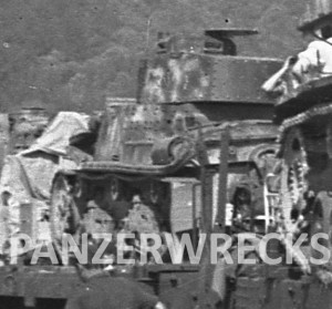 M15-38t1