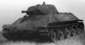 Medium_tank_A-32