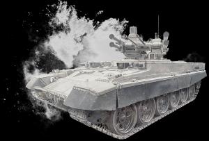 big_white_tank_0