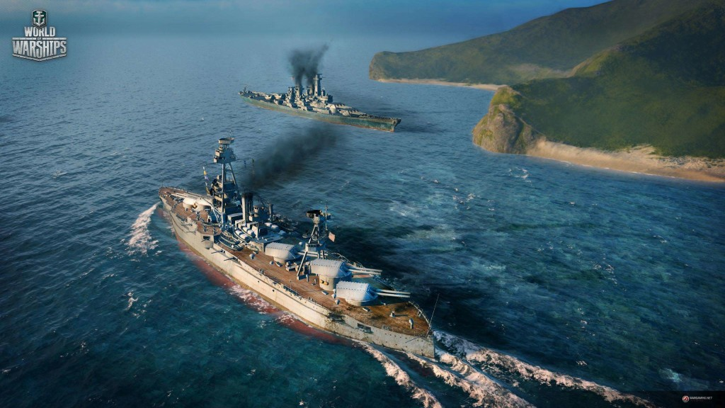 ... world of warships beta release date, world of warships closed beta