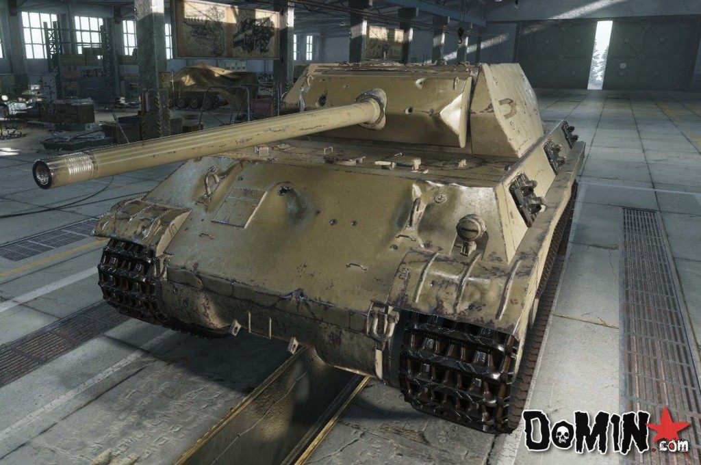 world of tanks panther m10 matchmaking The matchmaker takes tanks from queue, which can participate in tier 8  the  matchmaker resolves battle tier on the basis of table below  7, panther/m10.