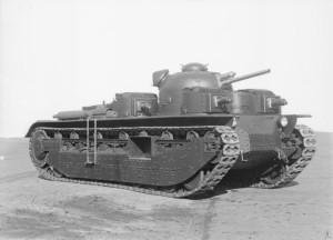 IWM-KID-109-Vickers-Independent