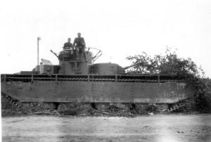 T-35_model_1935
