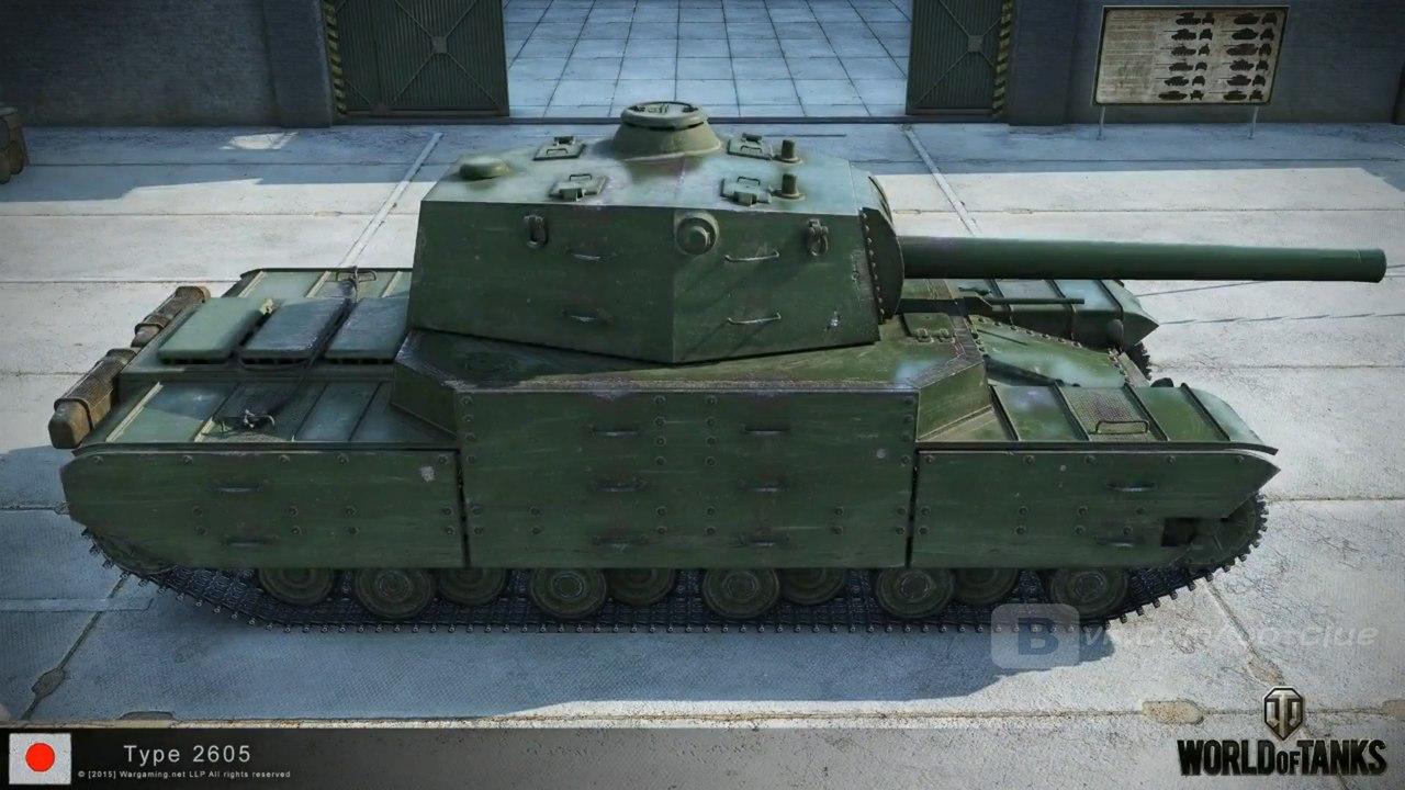world of tanks mods pack 9.10