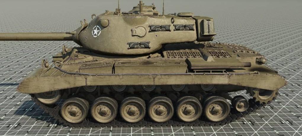 world of tanks vk 72.01 k code