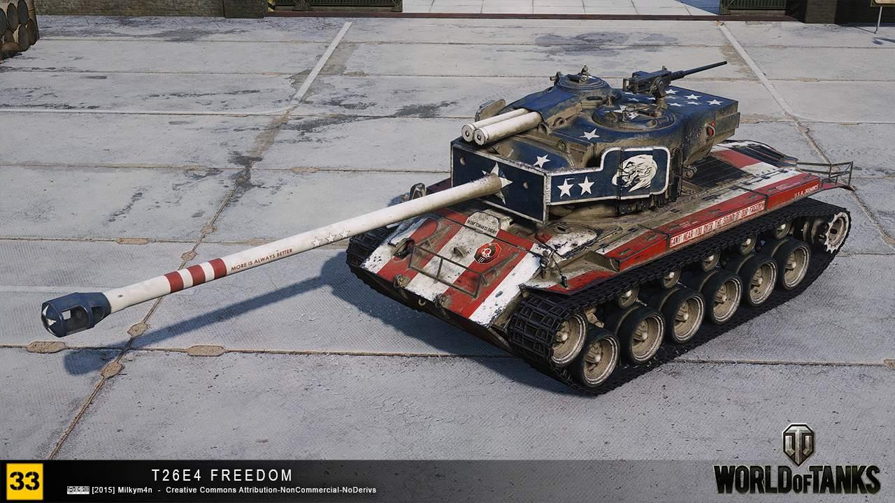 world of tanks xbox mod